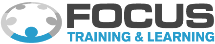 Focus Training and Learning | First Aid Courses Glasgow | Social Care | SVQ | SQA